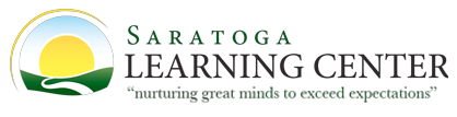 Saratoga Learning Center