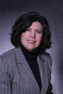 SusanKiley